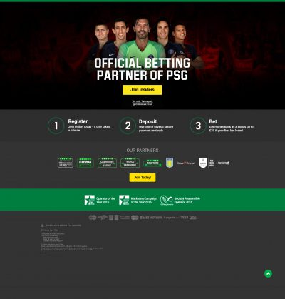 forget-about-promo-codes-with-unibet2
