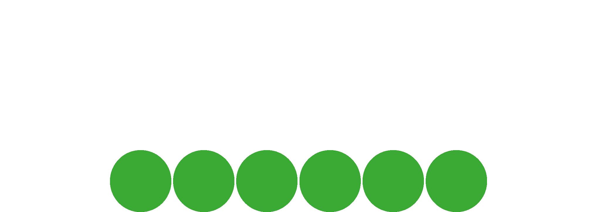 unibetbetting.com